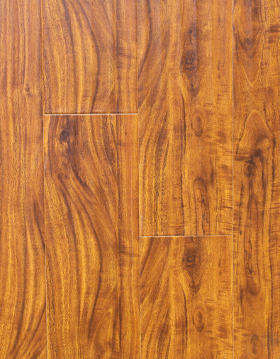 Laminate Flooring Golden Teak Laminate Flooring