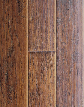 Hickory Creek Mill Waterproof And Laminate Flooring