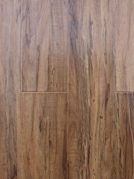 Laminate flooring clearance laminate flooring free shipping for Laminate flooring clearance